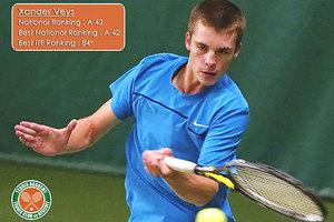 Tennis Club du Bercuit  - ProTeam
