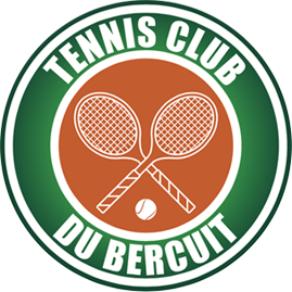 Tennis Club du Bercuit  - Tennis club